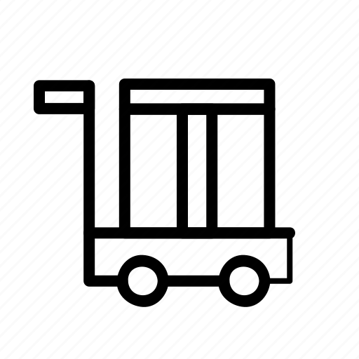 box, ecommerce, gift, online, onlineshop, shopping icon