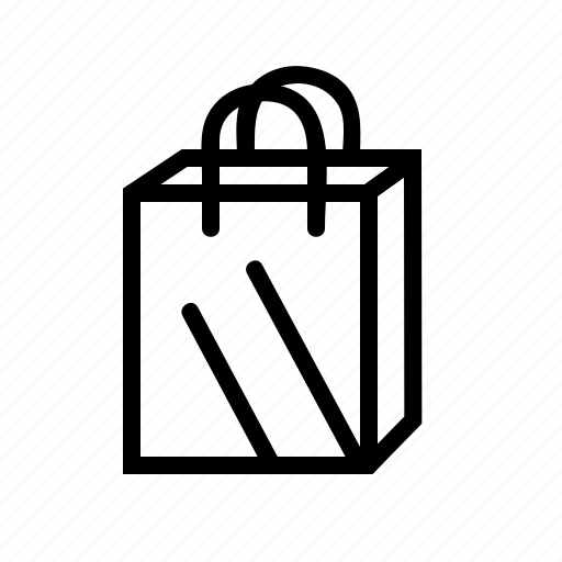 bag, buy, onlineshop, shop, shopping, shopping bag icon