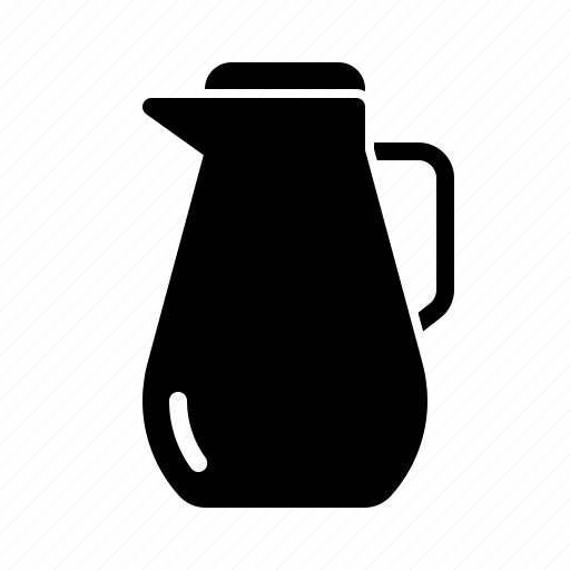 category, cooking, kettle, kitchen, shop, teapot, tools icon