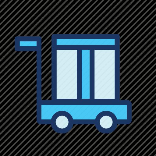 ecommerce, online shop icon