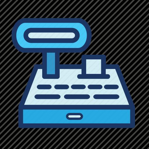 cash machine, ecommerce, machine, payment icon