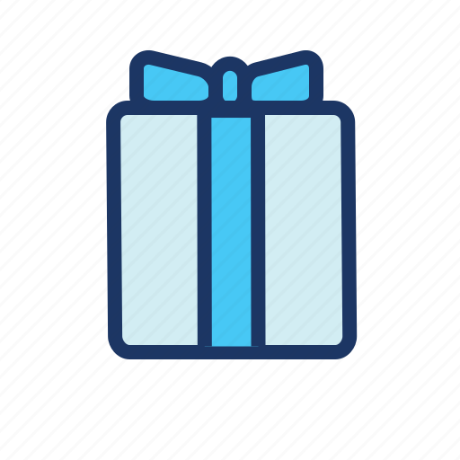 box, ecommerce, gift, online shop, shop icon