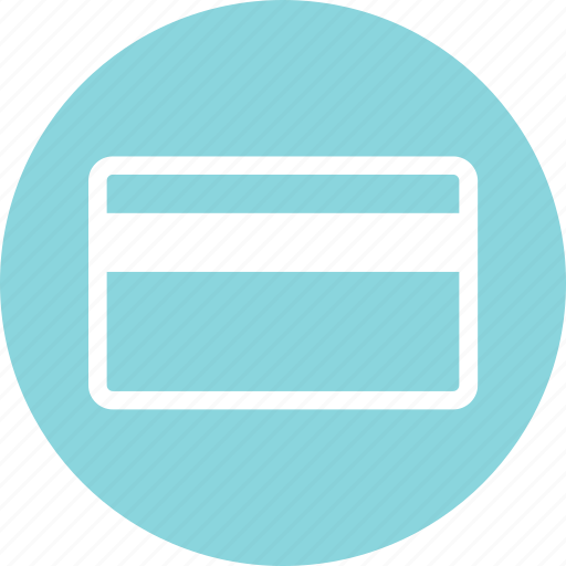 card, credit, debit, funds, pay icon