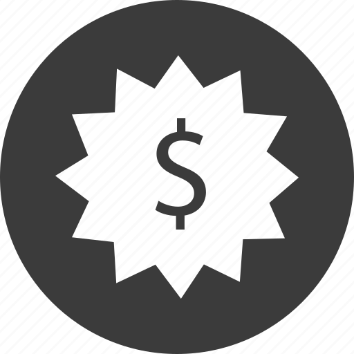 dollar, funds, money, pay, sign icon