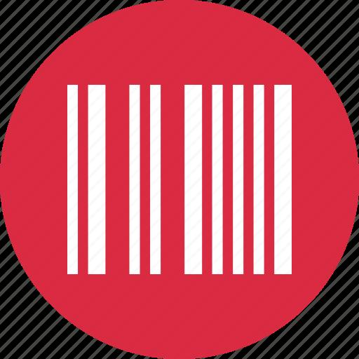 bars, code, data, price icon