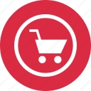add, cart, ecommerce, shop, shopping