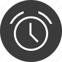 clock, pay, time, watch icon