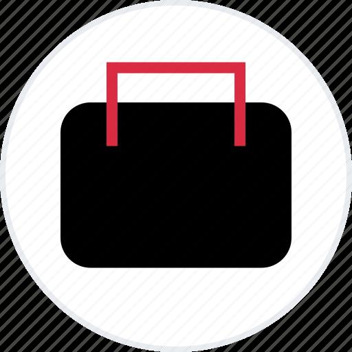 merchandise, store, web icon