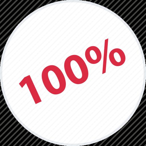 off, percent, save, savings icon