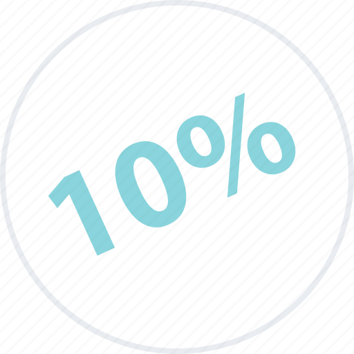 online, save, savings icon