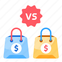 product, price, comparison, choice, check, selection, analysis