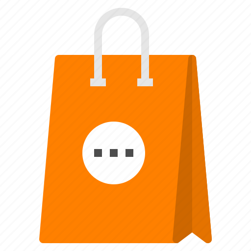 Bag, buy, sell, shop, shopping icon - Download on Iconfinder
