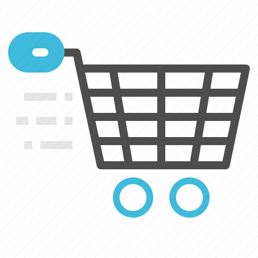 Basket, cart, mouse, online, shopping icon - Download on Iconfinder