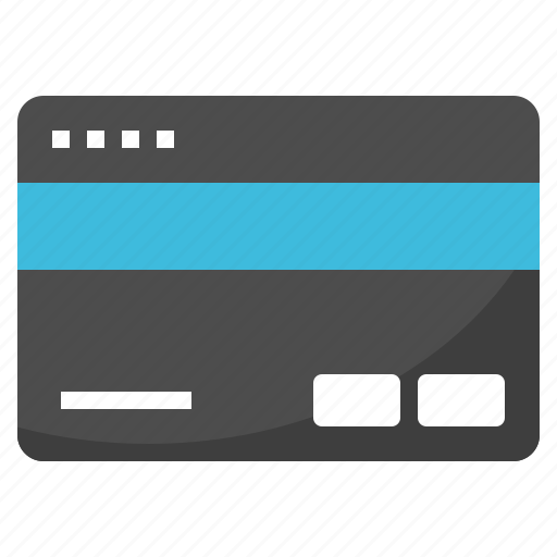 Card, cash, credit, currency, money icon - Download on Iconfinder
