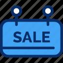 discount, sale, sales, tag