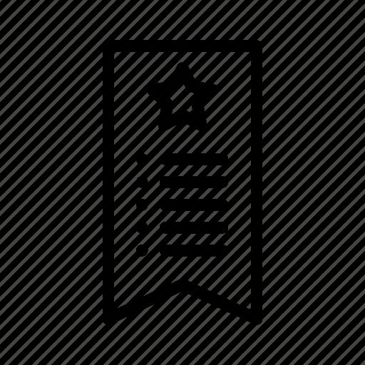 best, item, label, list, product, tag, wishlist icon