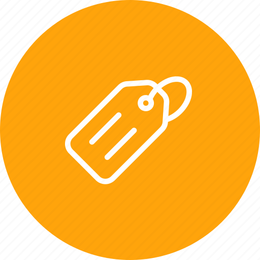 deal, deals, label, mark, price, shopping, tag icon