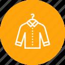clothing, fashion, man, shirt, tshirt, wear