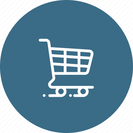 add, cart, item, product, shopping, supermarket icon