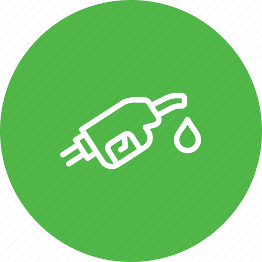 diesel, fuel, oil, petrol, refill icon