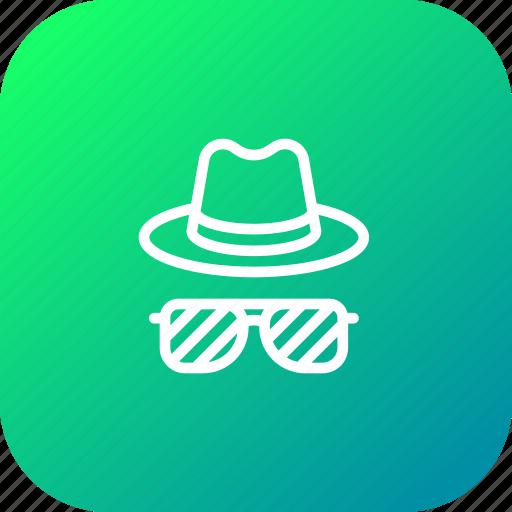 detective, fashion, goggles, hat, investigate, spy, style icon