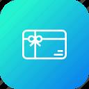 card, gift, marketplace, online, store, voucher