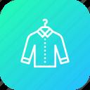 cloth, clothing, fashion, man, shirt, tshirt, wear
