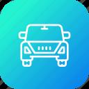 automobile, travel, vehicle, car, suv
