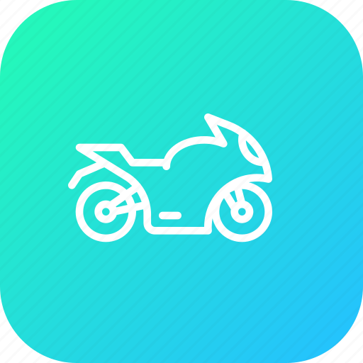 Bike, bikes, sport, travel, vehicle icon - Download on Iconfinder