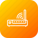 network, broadband, signal, wifi, wireless, internet, router