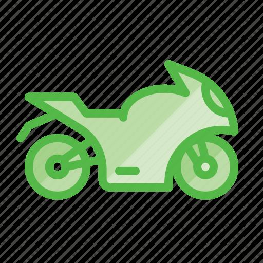 bike, bikes, sport, travel, vehicle icon