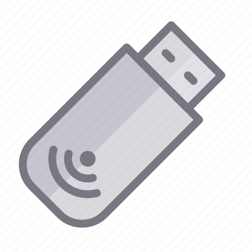 data, datacrad, drive, flash, pendrive, transfer, usb icon