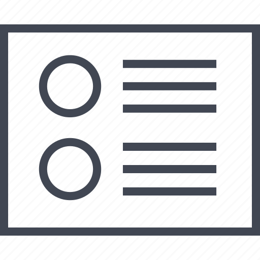 data, lines, page, report, view, wireframes icon