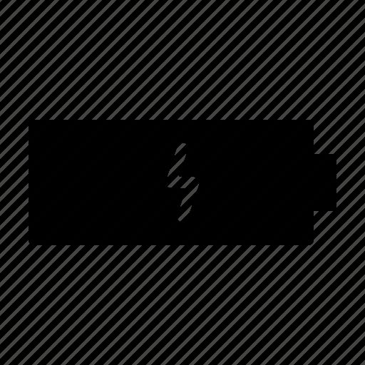battery, computer, empty, interface, program, user icon