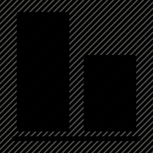 alignment, bottom, computer, interface, program, user icon