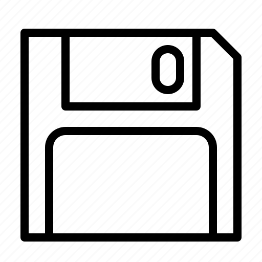 computer, interface, program, save, user icon