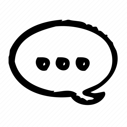 chat, computer, interface, program, user icon