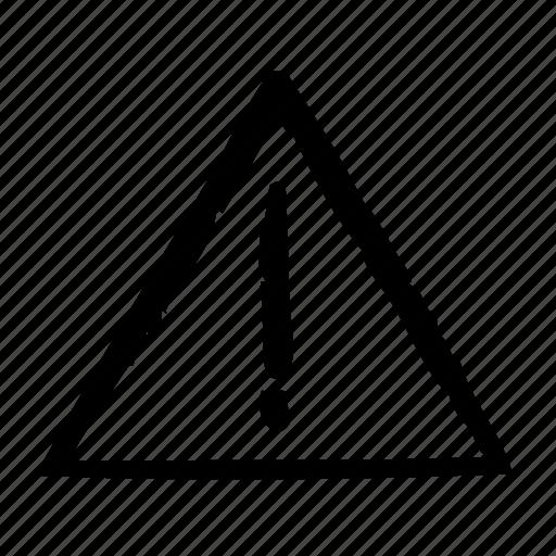 computer, error, interface, program, user icon