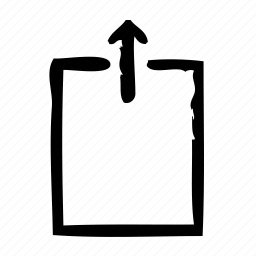 computer, interface, program, share, user icon