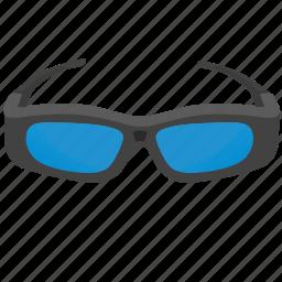 eye, fly, glasses, optics, safety, sport, sports icon