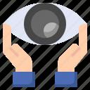 eye, care, ophthalmologist, oculist, eyesight, vision