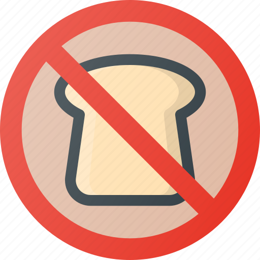 carb, low icon