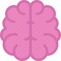 brain, clinic, doctor, hospital, treatment icon
