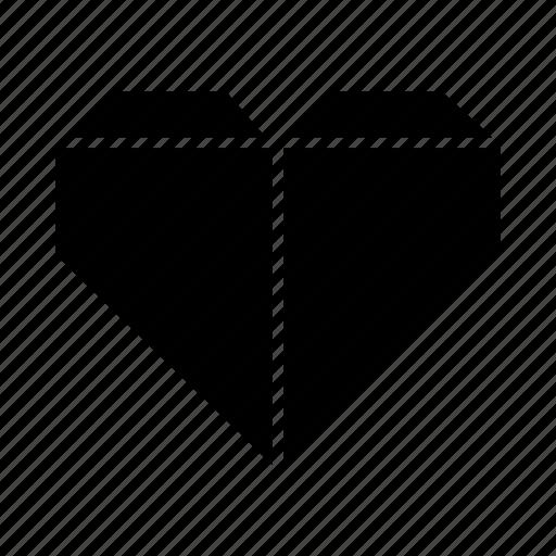favorite, heart, interest, like, love icon