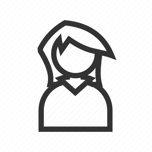 entrepreneur, help, job, man, occupation, secretary, staff icon