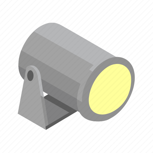 Led light outdoor spotlight icon icon search engine led light outdoor spotlight icon mozeypictures Gallery