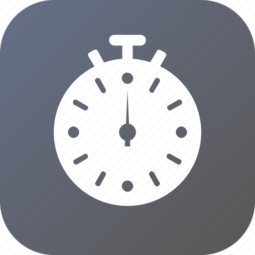 Count, game, sport, sports, time, timer, watch icon - Download on Iconfinder