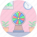aim, archery, archery arrow, archery dartboard, bullseye, goal, target icon