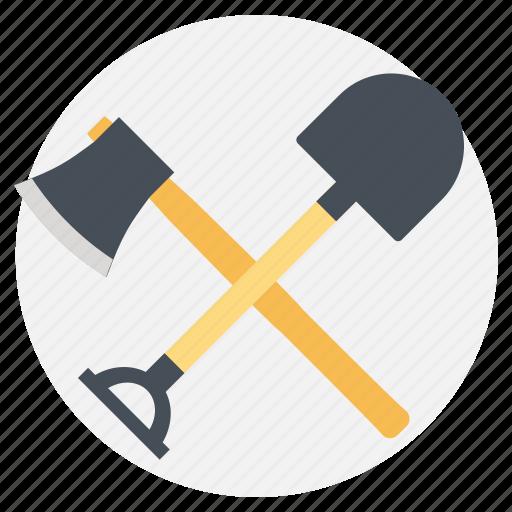 Lumberjack Tools Pro 3 4 Tenon Cutter Ttr0750