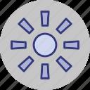interest, landmarks, outdoor, pattern icon
